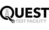 cropped-questlogo2-1.jpg